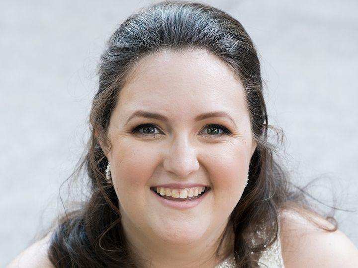 Tmx Sarah Nick0492 51 582180 New York, NY wedding beauty