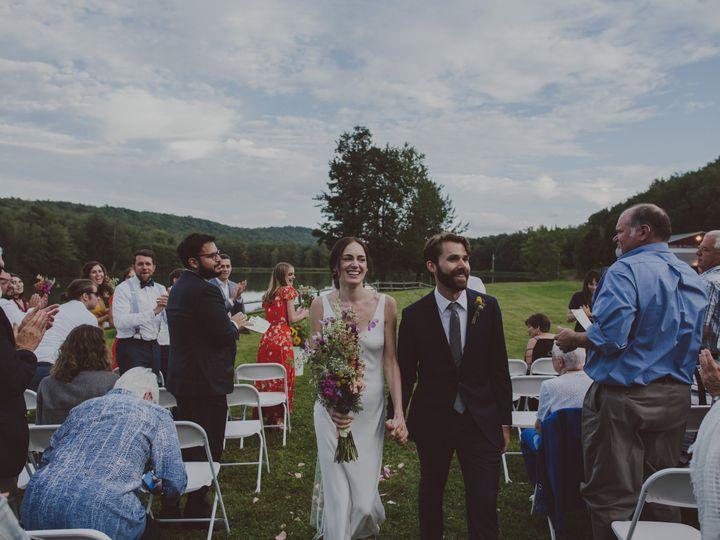Tmx 0635 Lwco 20180825 Katiematt 51 792180 V2 Windham, New York wedding planner