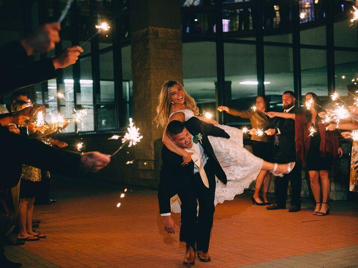 Tmx 1032 Joe Nikki Wedding 1 51 792180 157480548392303 Windham, New York wedding planner