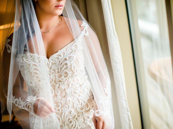 Tmx 1448830080302 Mikesarawedding0405 Windham, New York wedding planner