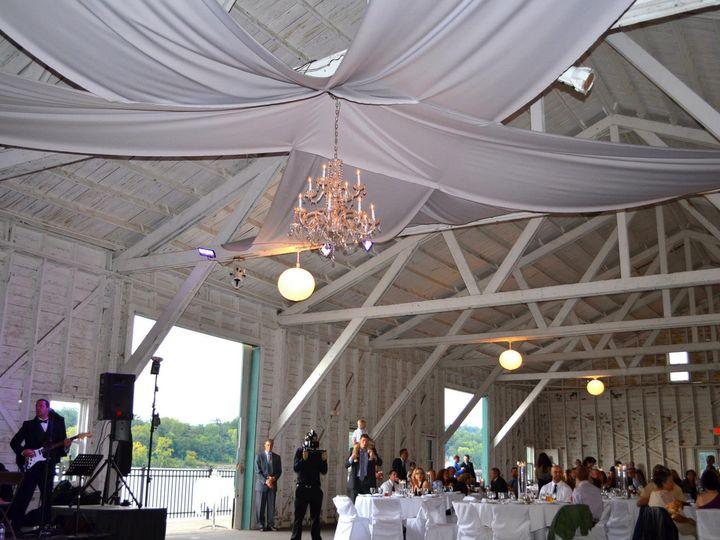 Tmx 1448831803561 Jess And John Professional Windham, New York wedding planner