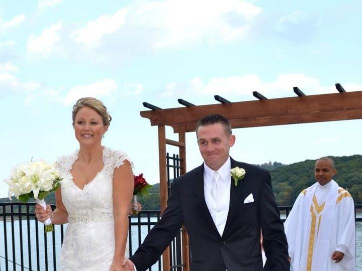 Tmx 1448831814723 I Do Catskill Point Windham, New York wedding planner