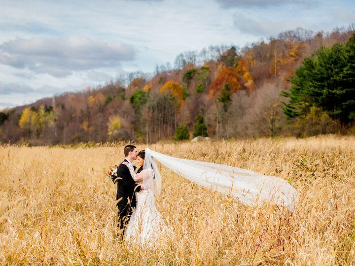 Tmx 1448836159170 Mikesarawedding0871 Windham, New York wedding planner