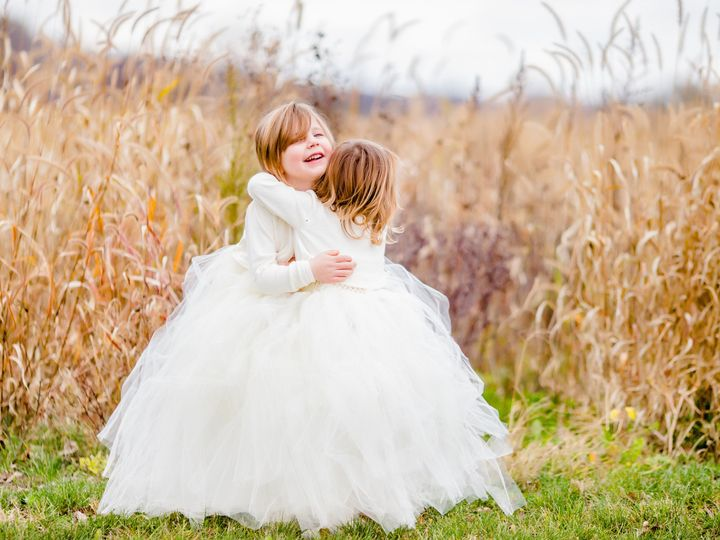 Tmx 1450234349842 Mikesarawedding0767 Windham, New York wedding planner