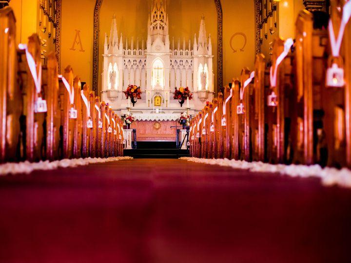Tmx 1450234433642 Mikesarawedding0511 Windham, New York wedding planner