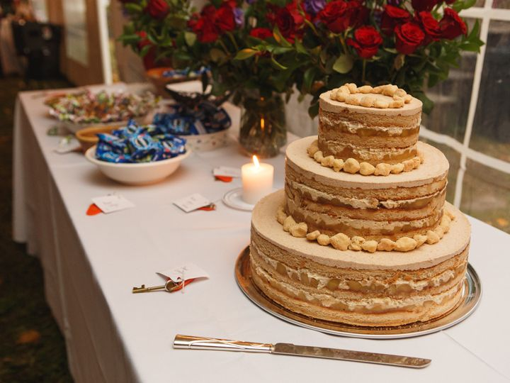 Tmx 1450722688697 Img2434 Windham, New York wedding planner
