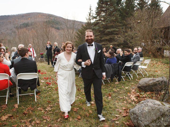 Tmx 1450722859158 Img0394 Windham, New York wedding planner