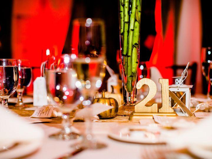 Tmx 1451445846568 Mikesarawedding1287 Windham, New York wedding planner