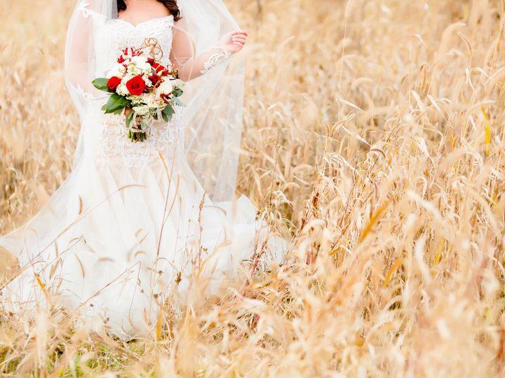 Tmx 1451446507776 Mikesarawedding0916 Windham, New York wedding planner