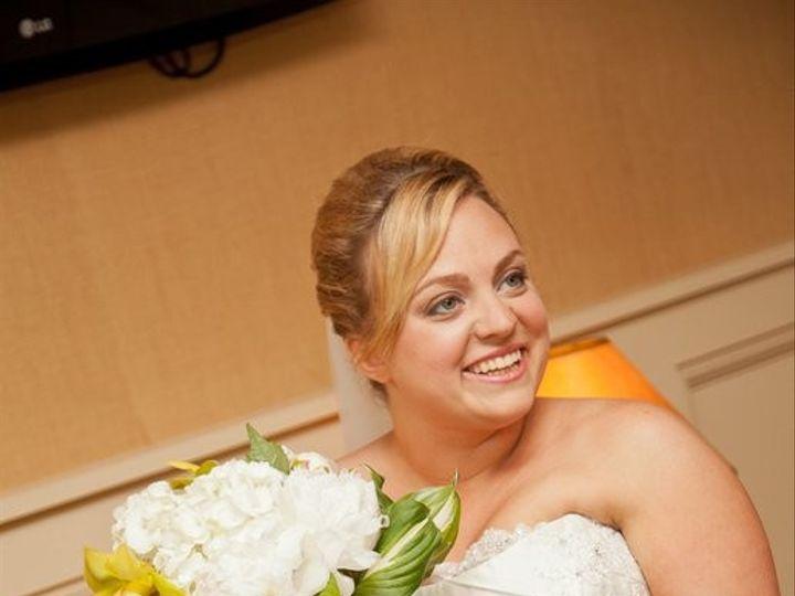 Tmx 1452044534810 Andrea Windham, New York wedding planner