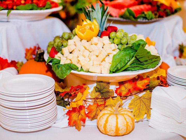 Tmx 1460395547506 Gallery  5 Food Windham, New York wedding planner