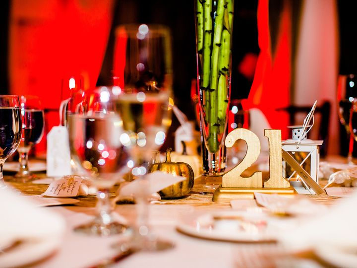 Tmx 1460395559333 Gallery 5 Table Windham, New York wedding planner