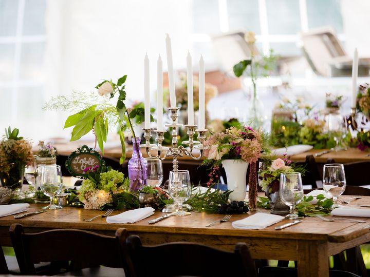 Tmx 1481852484450 Img0918 Windham, New York wedding planner