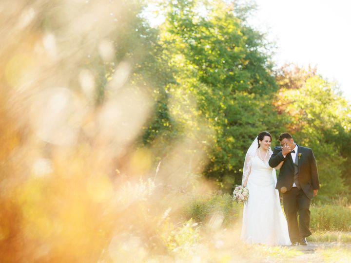 Tmx 1481852527694 Img0925 Windham, New York wedding planner
