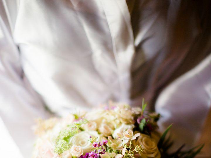 Tmx 1481852596985 Img0932 Windham, New York wedding planner