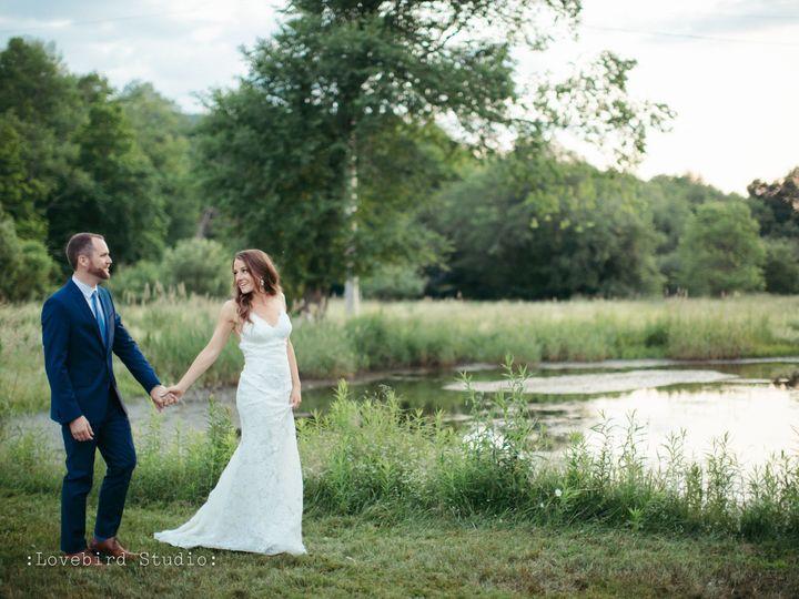 Tmx 1487714824908 Img1732 Windham, New York wedding planner