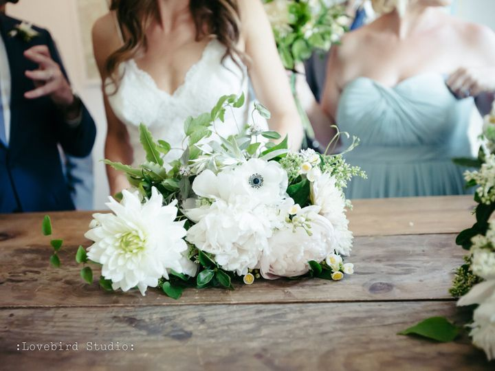 Tmx 1487714824952 Img1729 Windham, New York wedding planner