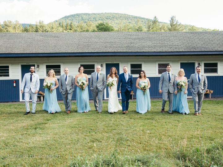Tmx 1487714850457 Img1739 Windham, New York wedding planner
