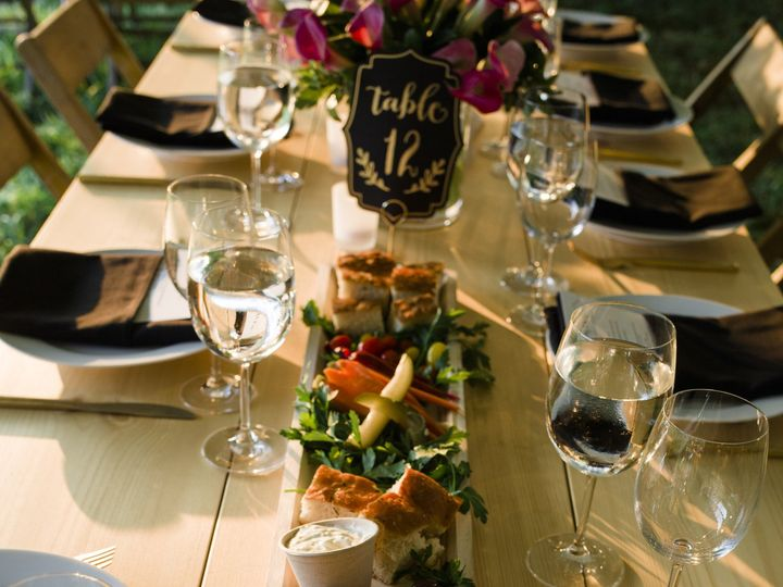 Tmx 1511915307582 Img5635 Windham, New York wedding planner