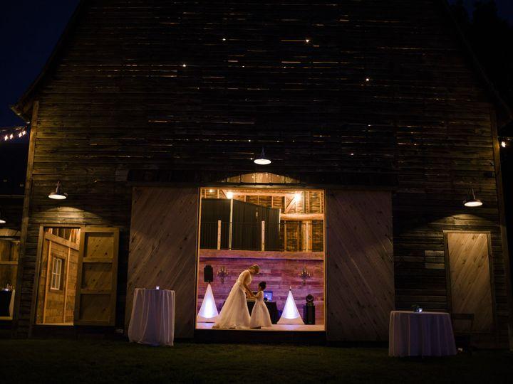 Tmx 1511915311345 Img5708 Windham, New York wedding planner