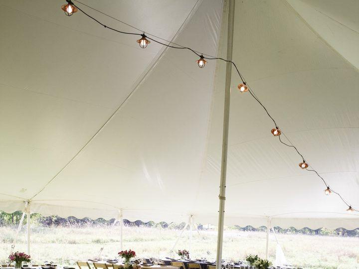 Tmx 1511915441799 Img5347 Windham, New York wedding planner