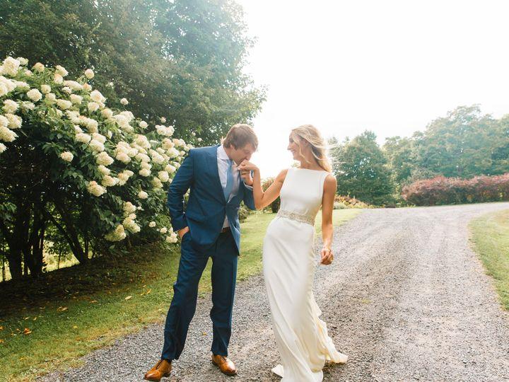 Tmx 1515615827 33f8b9addce5753e  Couple Windham, New York wedding planner