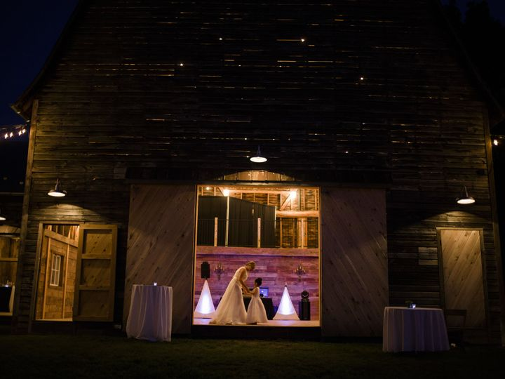 Tmx 1515640332 9240fec8492b1cc7 1515640328 69bd246c6c097073 1515640321818 16 IMG 5708 Windham, New York wedding planner