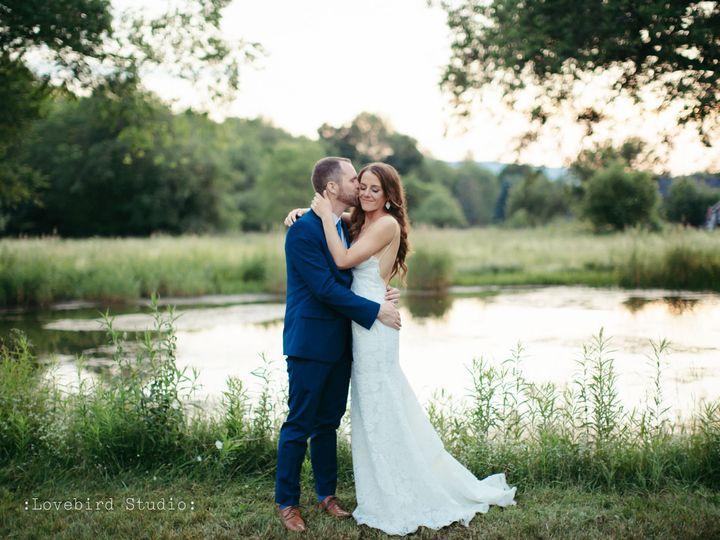 Tmx 1515640466 Ca663481f511044a 1515640464 B8e5bff07485182c 1515640445051 2 IMG 1738 Windham, New York wedding planner