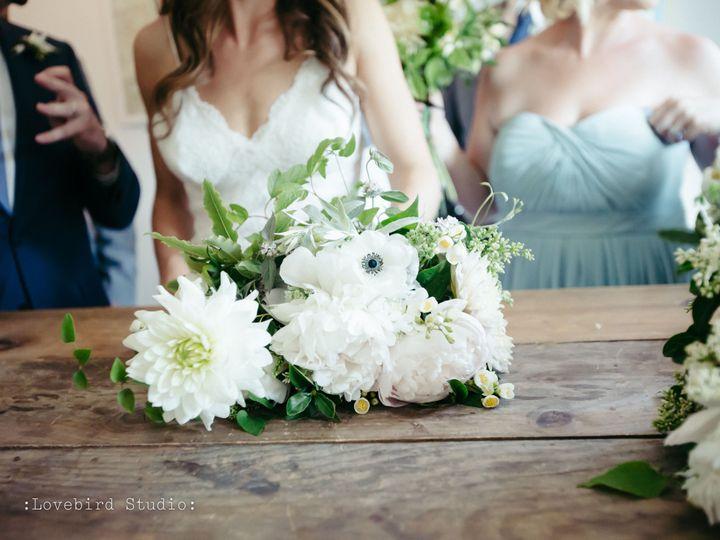 Tmx 1515640539 Ed2791321aa0398c 1515640537 A74e78a6854522b0 1515640532613 5 IMG 1729 Windham, New York wedding planner