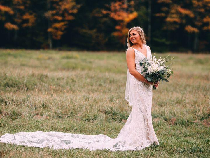 Tmx 281 Joe Nikki Wedding 51 792180 157892513849145 Windham, New York wedding planner
