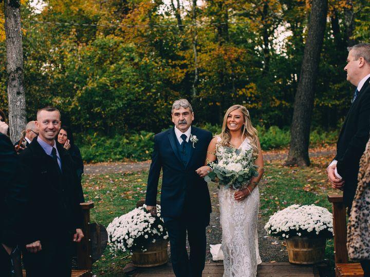 Tmx 632 Joe Nikki Wedding 51 792180 157892513860658 Windham, New York wedding planner