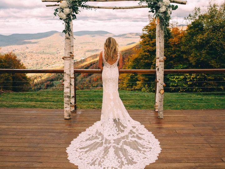 Tmx 742 Joe Nikki Wedding 51 792180 157892513862217 Windham, New York wedding planner