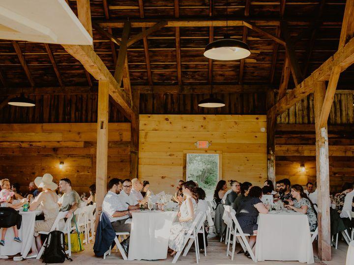 Tmx 85 Spruceton Barn 51 792180 Windham, New York wedding planner