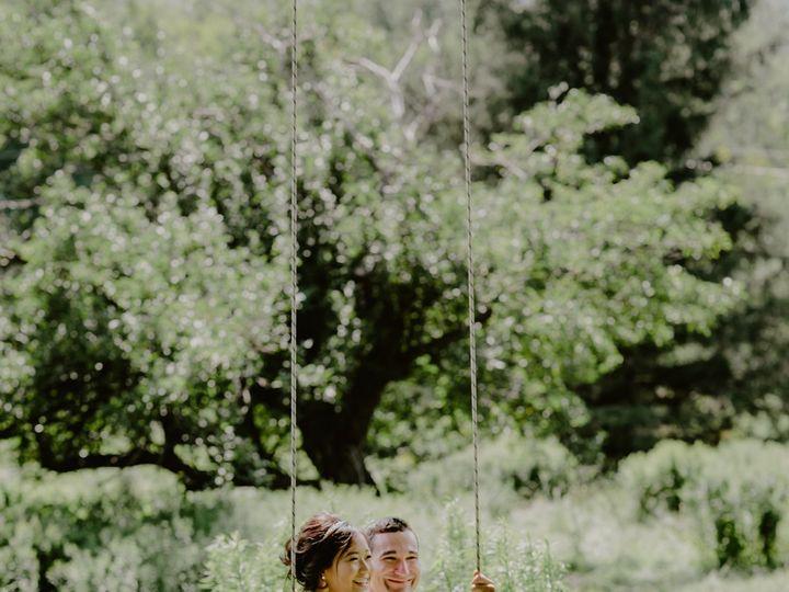 Tmx Am8518 0172 51 792180 Windham, New York wedding planner