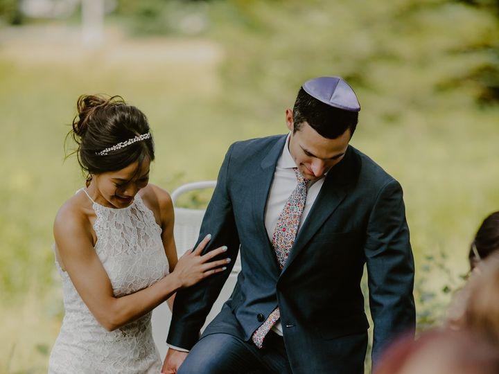 Tmx Am8518 0470 51 792180 Windham, New York wedding planner