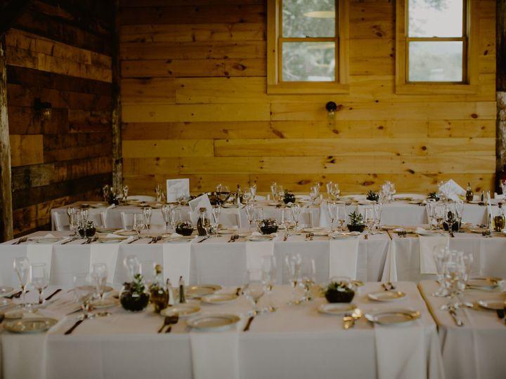 Tmx Am8518 0495 51 792180 157892519941282 Windham, New York wedding planner