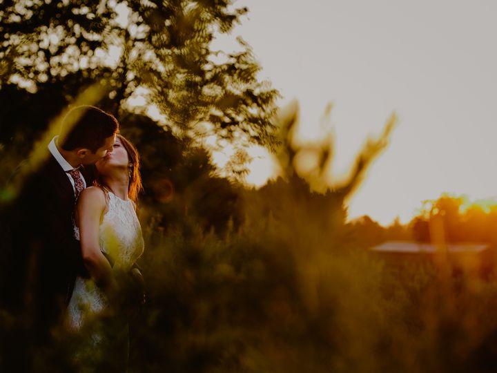 Tmx Am8518 0959 51 792180 157892519986801 Windham, New York wedding planner