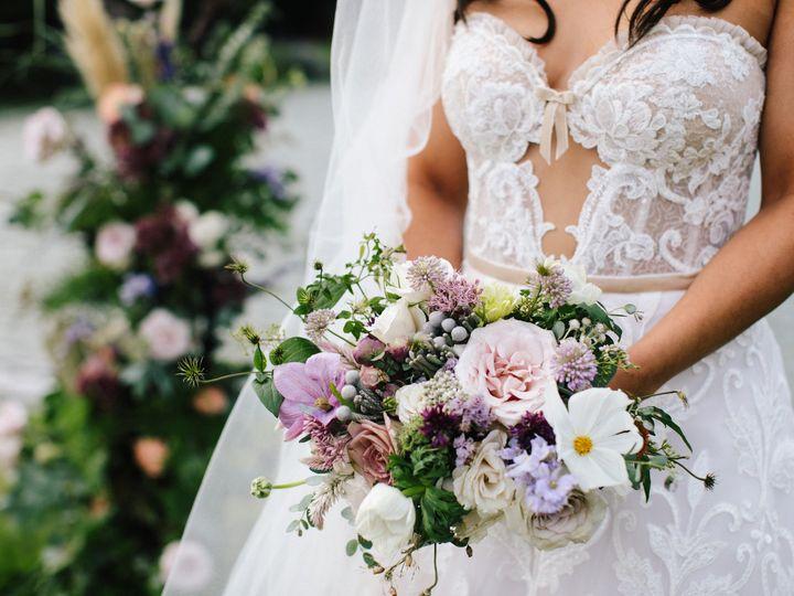 Tmx Florals 51 792180 157892490544986 Windham, New York wedding planner