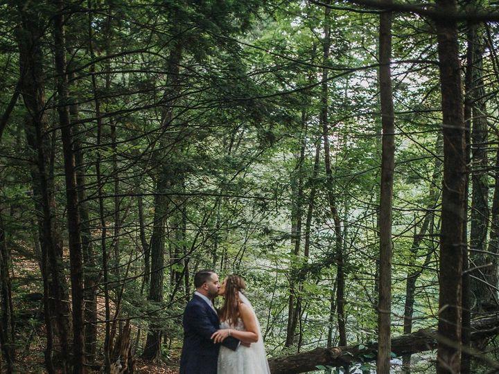 Tmx Img 0464 51 792180 Windham, New York wedding planner