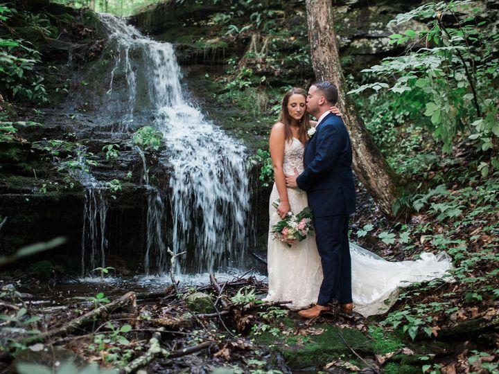 Tmx Img 8728 51 792180 Windham, New York wedding planner