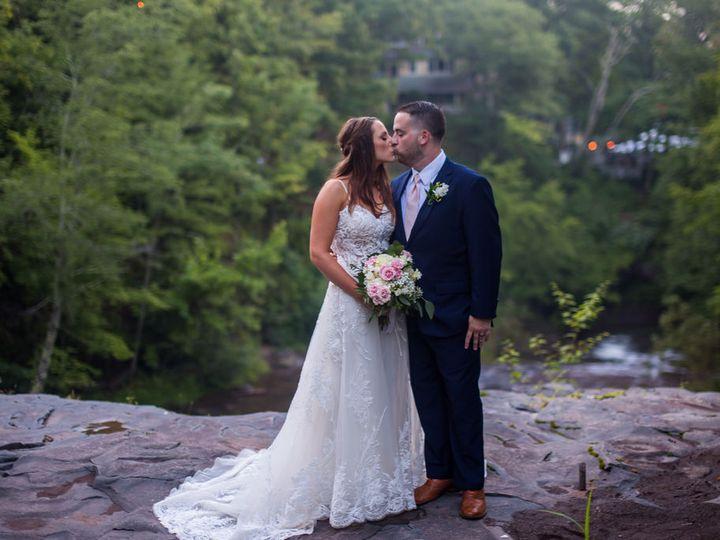 Tmx Img 8810 51 792180 Windham, New York wedding planner
