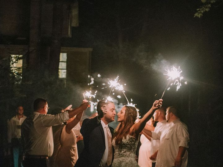 Tmx Img 9091 51 792180 157892519990374 Windham, New York wedding planner