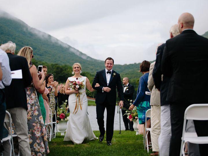 Tmx Sarahben 259 51 792180 Windham, New York wedding planner