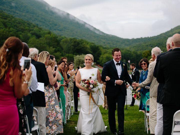 Tmx Sarahben 262 51 792180 Windham, New York wedding planner