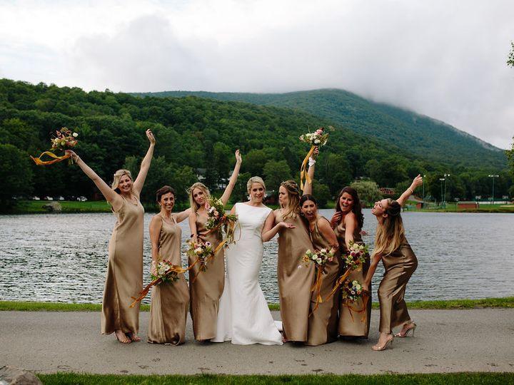 Tmx Sarahben 298 51 792180 V3 Windham, New York wedding planner