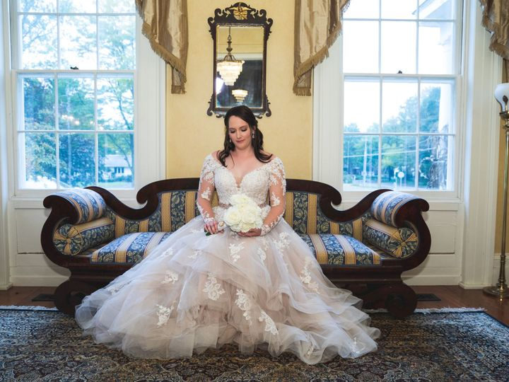 Tmx Taylor Michaels Wedding Taylor Michael Images 0042 51 792180 V2 Windham, New York wedding planner