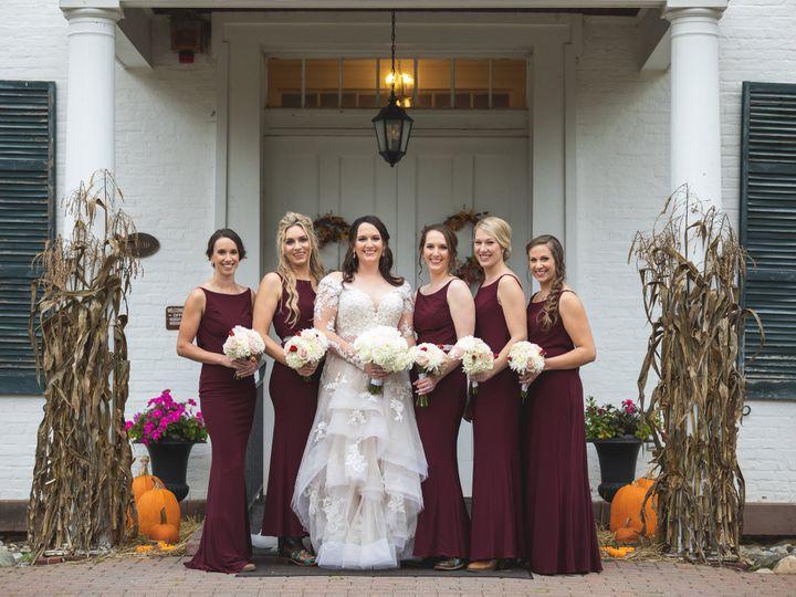 Tmx Taylor Michaels Wedding Taylor Michael Images 0076 51 792180 Windham, New York wedding planner