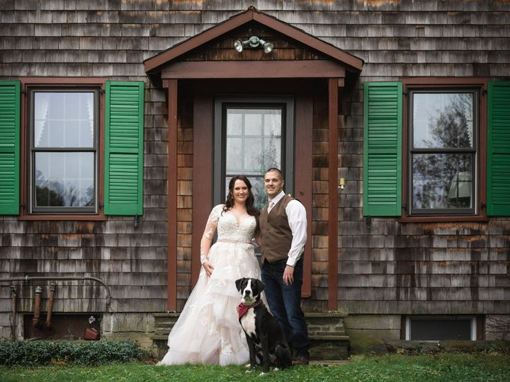 Tmx Taylor Michaels Wedding Taylor Michael Images 0179 51 792180 V1 Windham, New York wedding planner