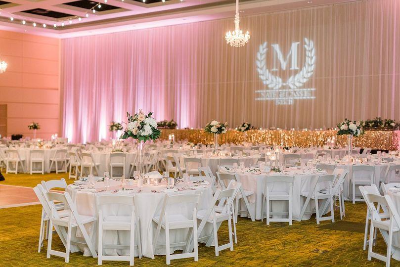 ki center summer wedding shaunae teske photography 132 51 992180 1565237192