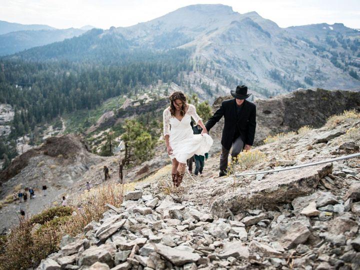 Tmx 1522516218 9fad348d1debbaf6 1522516217 C6a02815d190fa30 1522516208628 6 Screen Shot 2017 0 Nevada City, CA wedding planner